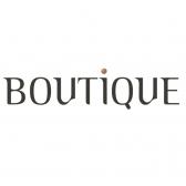 Boutique Corporation