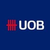 UOB (Thailand)