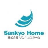 Sankyo Home