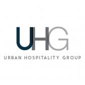 Urban Hospitality Group
