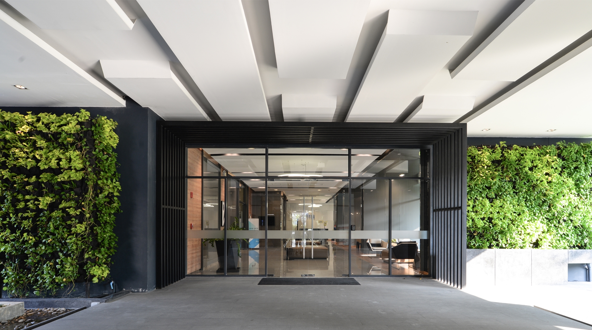 IDEO 素坤逸路 115